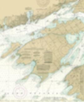 Wolfe Island Chart.jpg