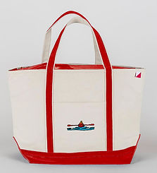 WEB LARGE RED BAG.jpg