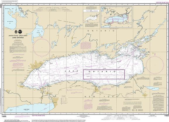 NOAA Lake Ontario.jpg