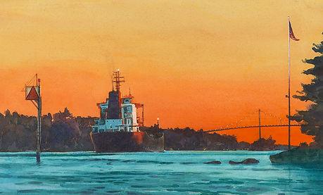 Upbound Freighter WEB.jpg