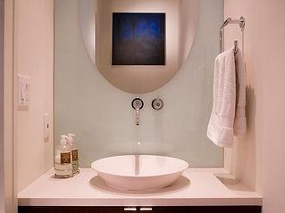 Charalambous-Andreas-Modern-Bathroom_lg.