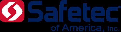 safetec-logo.png