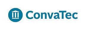 convatec_logo_rgb_primary_blue.jpg
