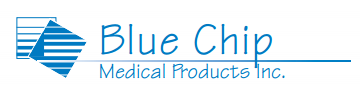 blue-chip-medical-products-logo.png