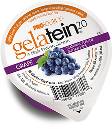 Products-gelatein20-GRAPE.png