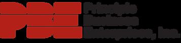 PBE-N-Logo-ret.png