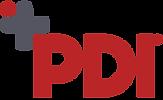 PDI.png