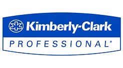 kimberly-clark-professional-vector-logo.