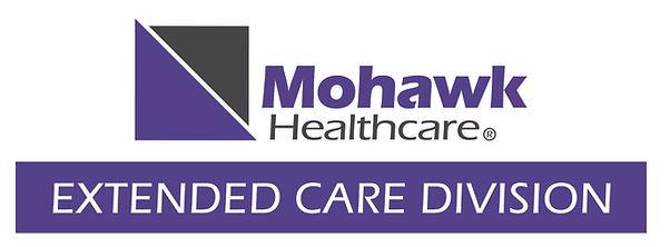 Logo Long Term Care Header.jpg
