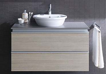 fountain vanity unit offer inspiration