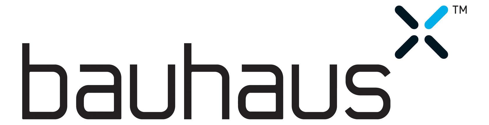 Bahaus