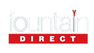 Fountain Direct logo