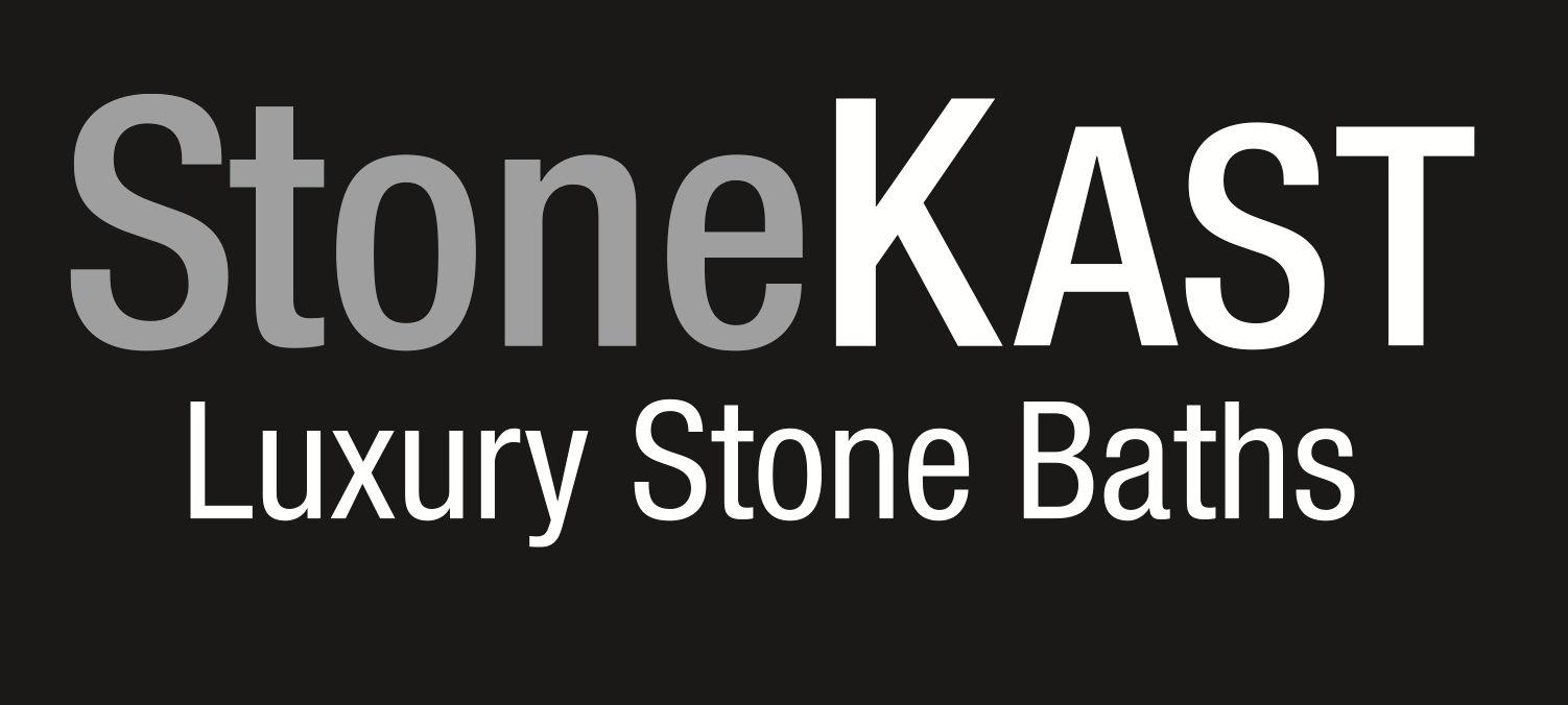stonekaST