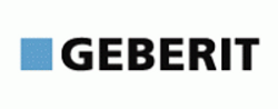 GEBERIT_edited_edited