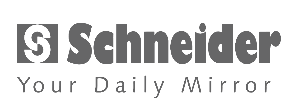 schneideR_edited