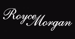 ROYCE MORGAN_edited