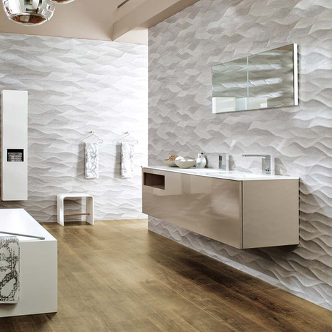 PORCELANOSA ONA NATURAL