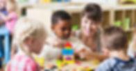 28-preschool-racial-bias.w1200.h630.jpg