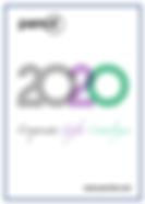 Screen Shot 2020-01-18 at 9.36.53 AM.png