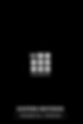 Screen Shot 2020-01-20 at 5.48.47 PM.png
