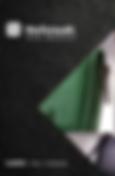 Screen Shot 2020-01-20 at 5.54.39 PM.png