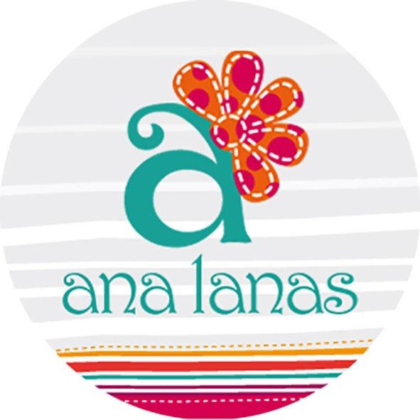 En Ana_Lanas encomtrara accesorios para chicas como los pendientes