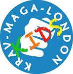 kids logo round.jpg