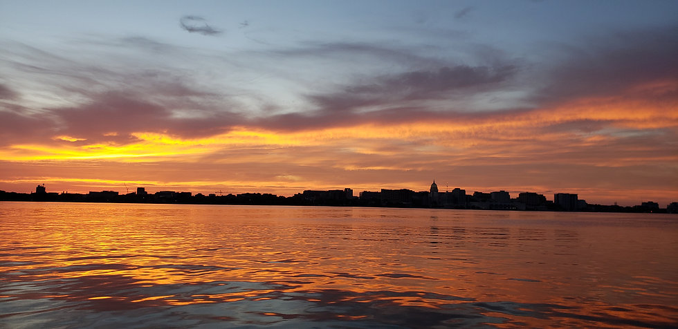 Madison-shoreline.jpg