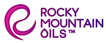 RMO logo.png