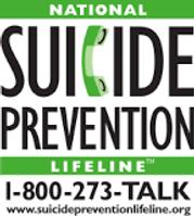 suicide lifeline pic.png