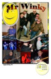 big poster4.jpg
