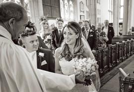 Stamford wedding photographer