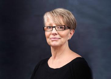 Helen portrait copy.jpg