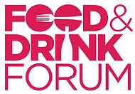Food & Drink Forum Photography