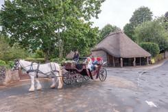 Cockingnton Coach and horses