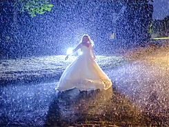 Let%2520it%2520rain%2520bride_edited_edi