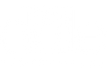 LOGO- Isabell Centred Wht.png