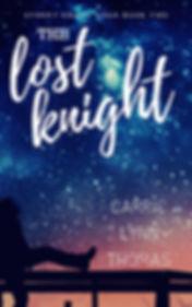 LOST KNIGHT-4.jpg