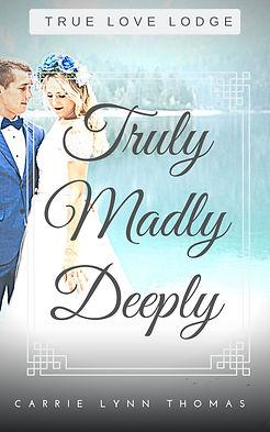 Copy of TLL 3 COVER.jpg