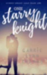 One-Starry-Knight-Kindle.jpg