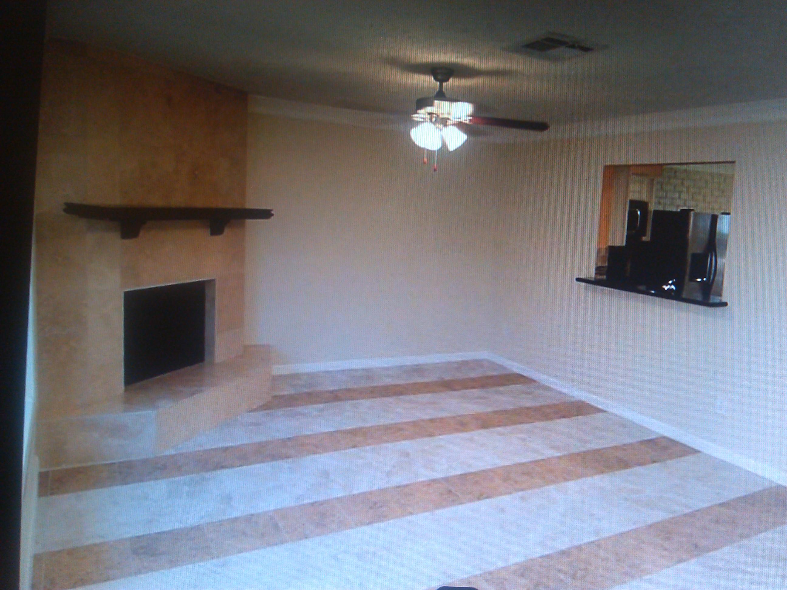 7125 Living Room