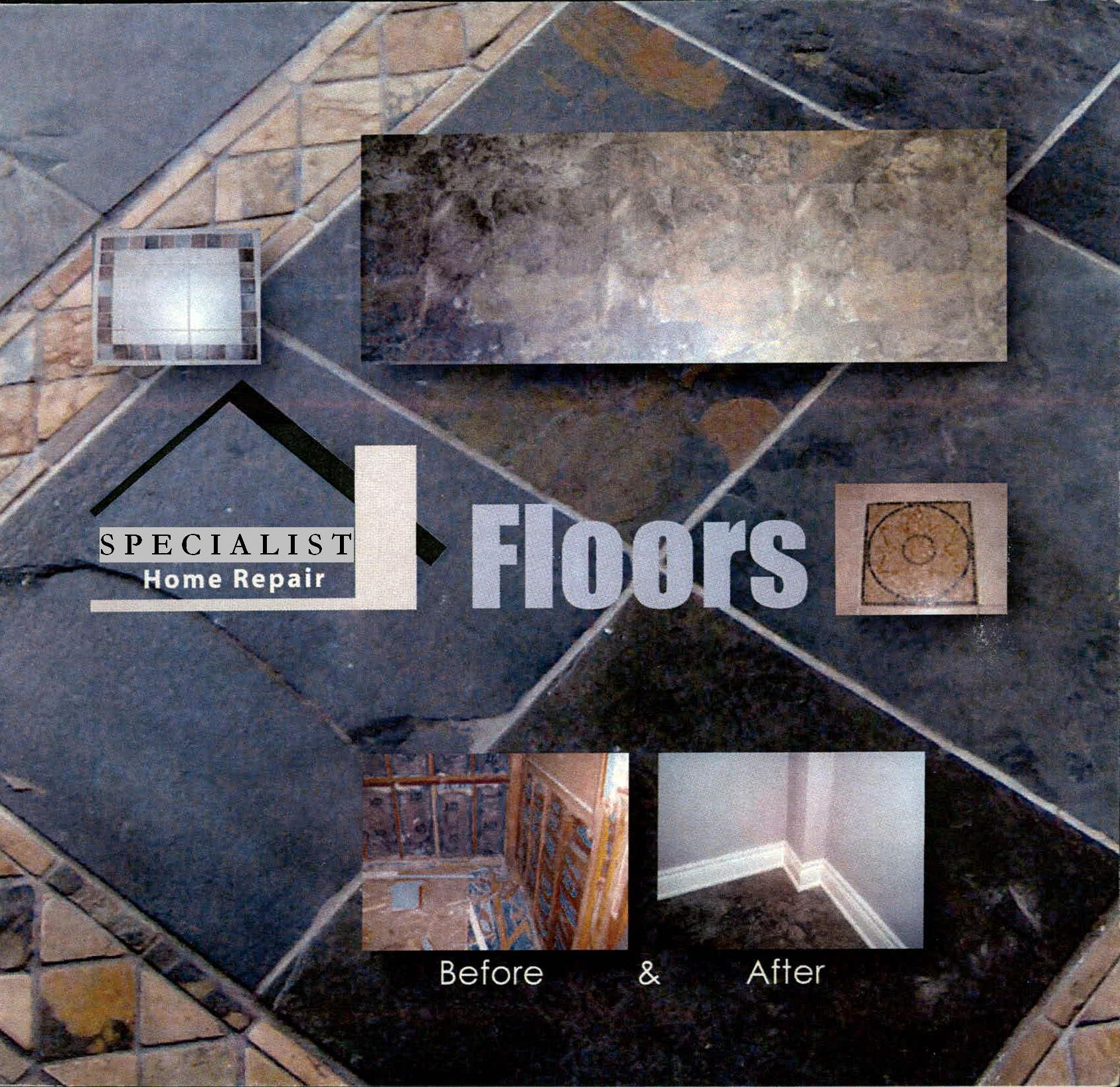 Floors Sp