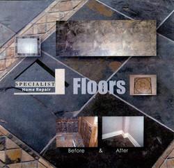 Floors Sp