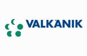 valkanik-logo.jpg