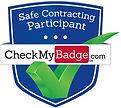 Safe Contractor Seal.jpg