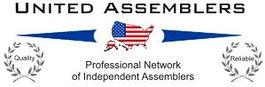United Assemblers logo.jpg
