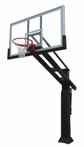 Pro Dunk Hoop_edited
