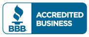 BBB-logo-horizontal-online-JPG.jpg