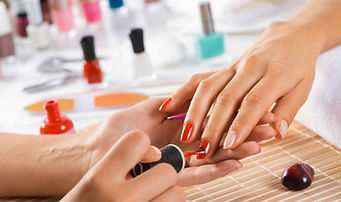 Coop Manicure.jpg