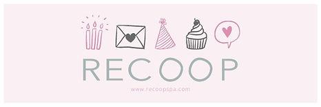 www.recoopspa.com.jpg